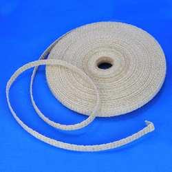 Bande en fibre ZetexPlus résistant aux hautes températures