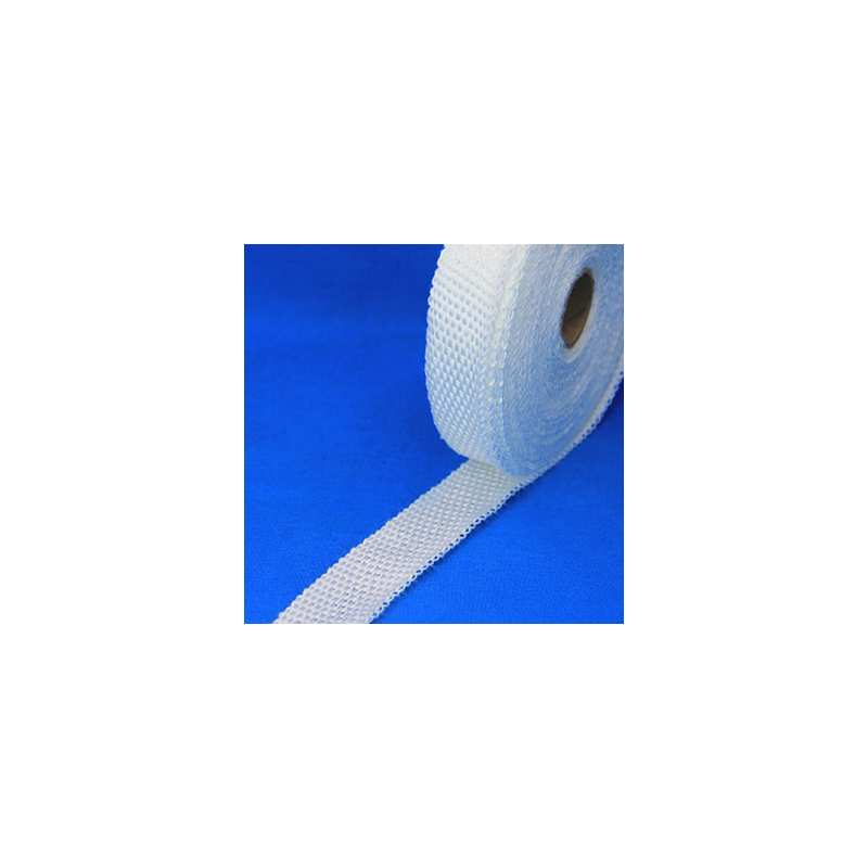 Bande en fibre Zetex application haute température