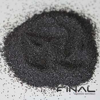 Graphite powder, high temperature lubricant, thermally conductive filler