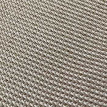 Produkte aus reiner Siliciumdioxidfaser