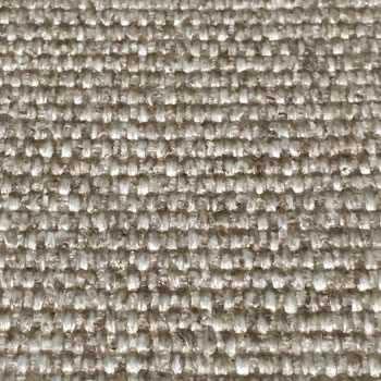 Vermiculitbeschichtete Glasfaser.