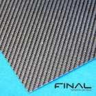 Basalt fibre fabric  high temperature
