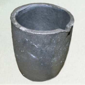 Pièce en carbure de silicium