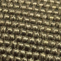 Our wide range of basalt fibres products.