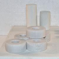Mullite Ceramic