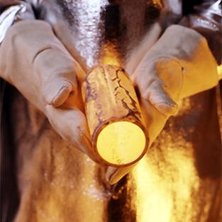 metallurgie-sinternkeramik