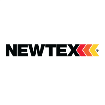 Logo de Newtex, partenaire de Final Advanced Materials.